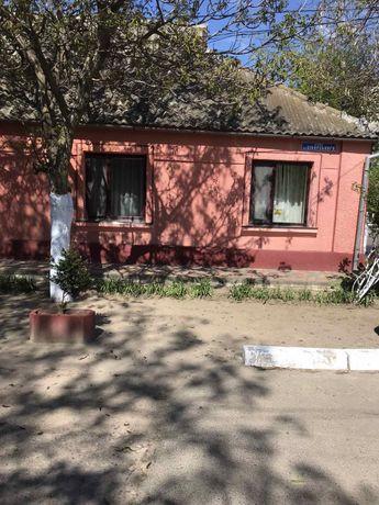 Продам СВОЙ частный дом