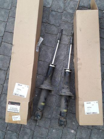 Амортизатори під реставрацію Mitsubishi Lancer X