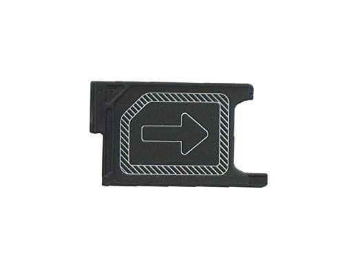 Gaveta SIM p/ Sony Xperia Z3