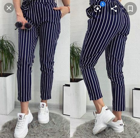 Класичні штани xs в ідеальному стані