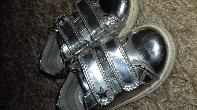 Кросівки некст для дівчинки