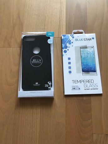 Etui do iPhone 8 Plus