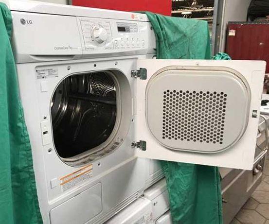 Maquina secar roupa LG 7 KG