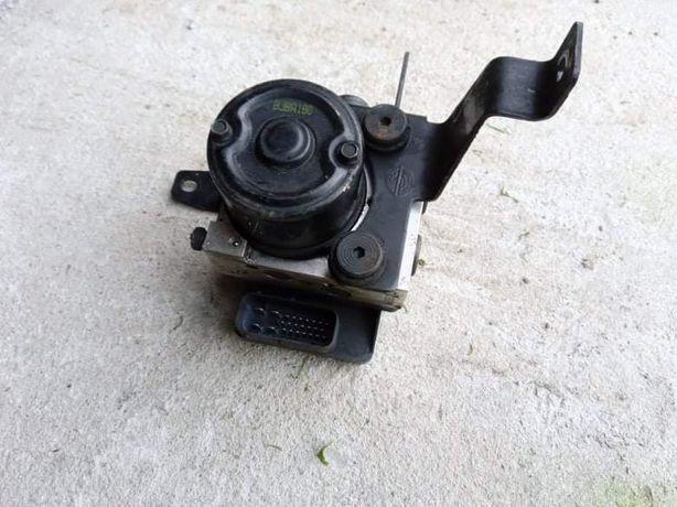 Pompa ABS Hyundai Tucson I 58920-2E150