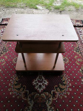 Szafka, stolik pod telewizor