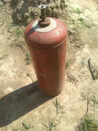 Балон газовый пропан 50 л