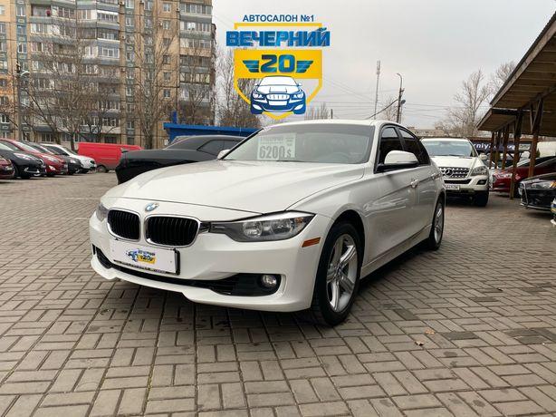 BMW 328 рассрочка,обмен