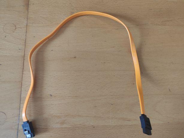 Kabel ATA