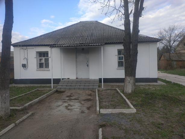 аренда помищения г.Северск
