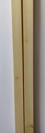 Кабель-канал для проводки та аксесуари