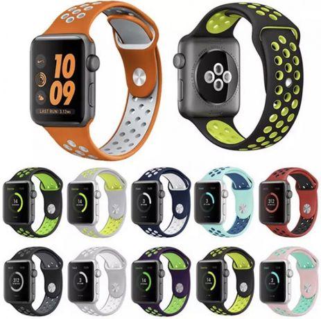 Pulseira/bracelete Apple Watch 1/2/3/4