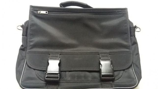 Портфель - органайзер, сумка для ноутбука, документов, деловой
