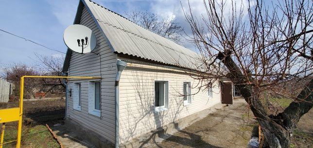 Продам дом ул.Ворошилова-Строительная 29