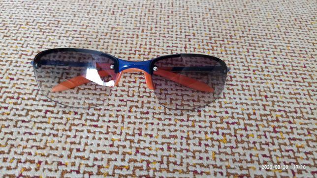 Oculos de sol Carrera  para criança