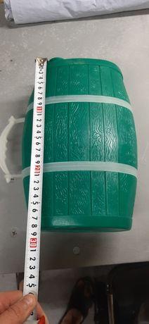 Бочонок СССР 5 литров