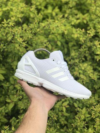 Кроссовки Adidas ZX Flux  39 размер