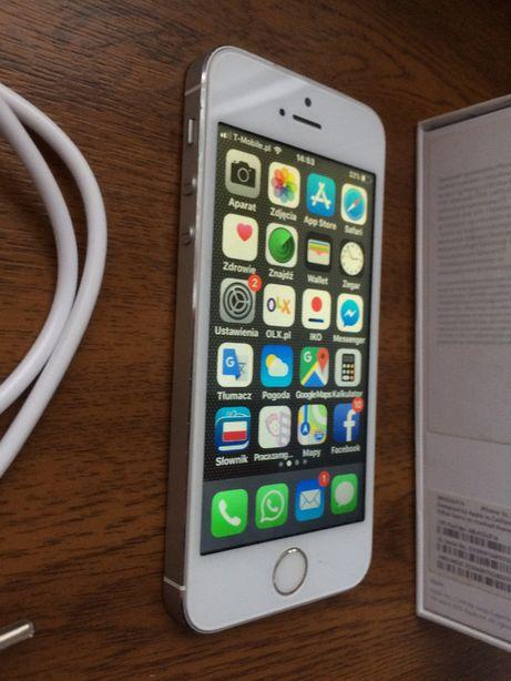 Telefon iPhone 5s 16 GB