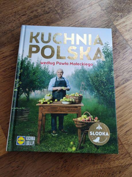 Kuchnia Lidla kuchnia Polska