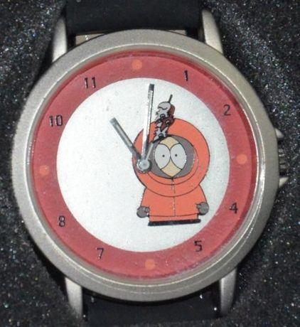 *Relógio de Pulso para qualquer idade