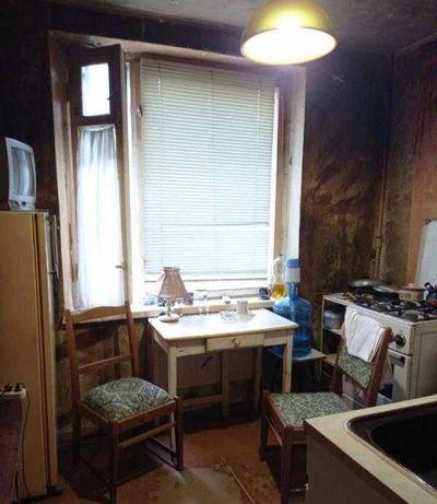 Продам 1 комнатную квартиру высотке на Новых Домах
