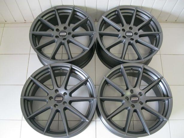 """ASA - BBS 20"""" 5X112 Audi , VW , Seat ,Mercedes , Skoda"""