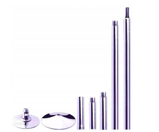 Rura do Pole Dance 45mm