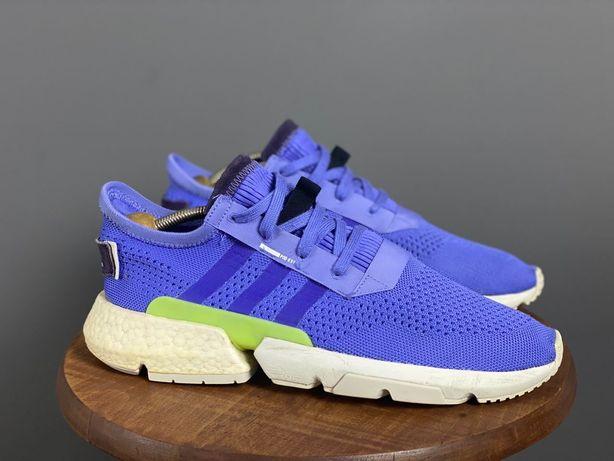 Продам Adidas Pod Оригинал!!