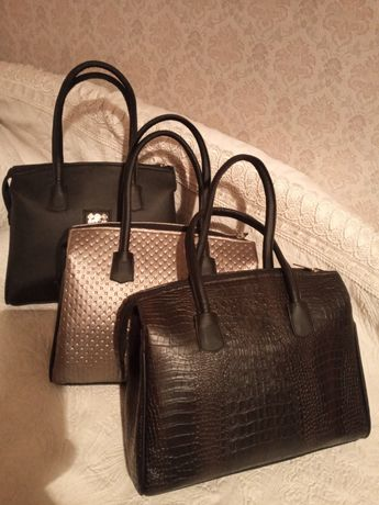 Женская сумка 322 грн