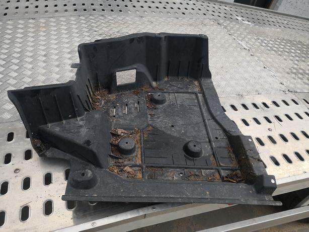 Osłona podwozia Vw T6
