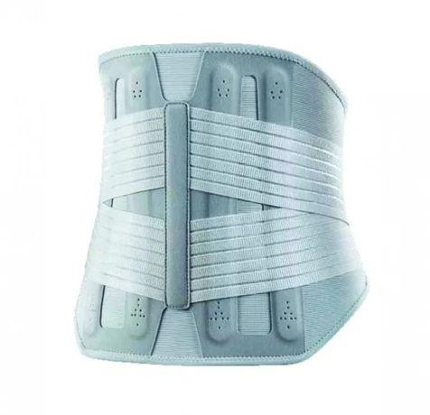 Stabilizator orteza kręgosłupa