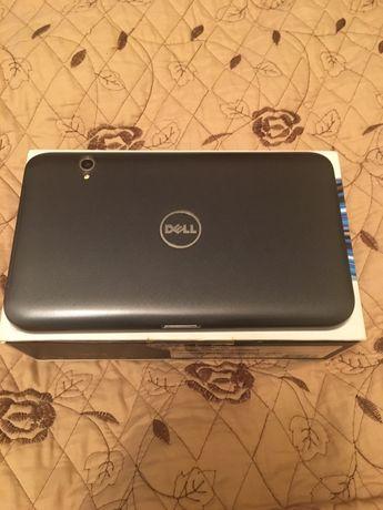 Планшет Dell