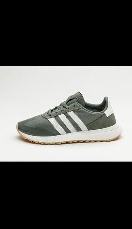 Кроссовки Adidas BY9303