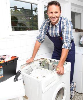 Срочный ремонт стиральных машин Подол, Оболонь. Гарантия.