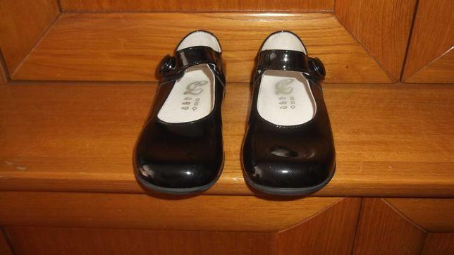 sapatos de menina de bernis lindos