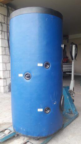 bojler elektromet 220 litr