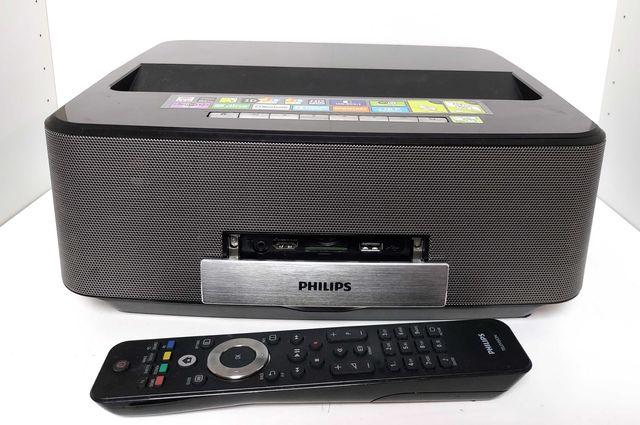 Projektor Philips Creeneo HDP 1590