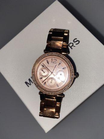 Vendo relógio Michael Kors original