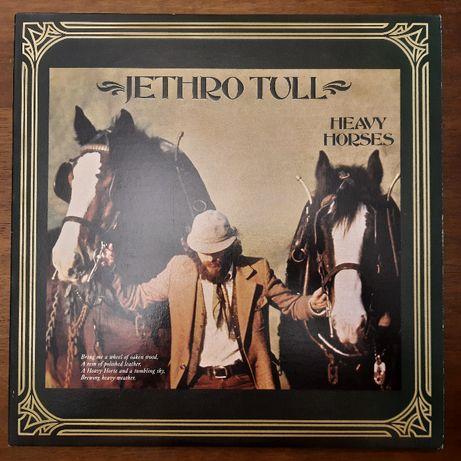 Jethro tull- 78 USA