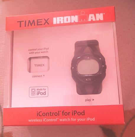 Relógio Timex IRONMAN,novo na caixa ,vendo ou troco