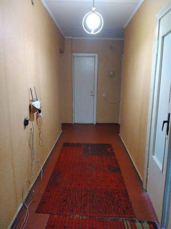 Терміново продам 3х кімнатну квартиру в центрі міста