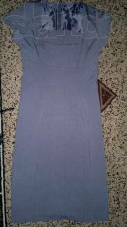 Элегантное платье новое