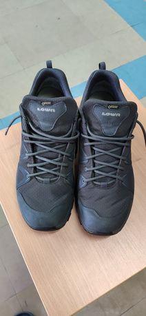 """Продам ботинки """"LOWA Innox GTX"""""""