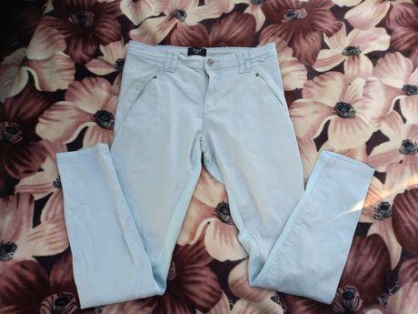 Oryginalne spodnie sisters point rozm XS 34