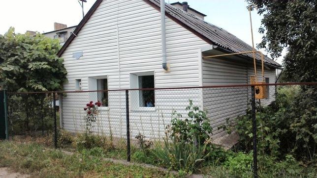 Продам дом со всеми удобствами в городе Казатин, ул.Павленко