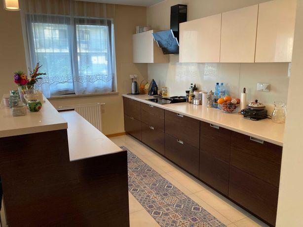 Zamienię M3 na M4 lub większe mieszkanie w Pruszkowie