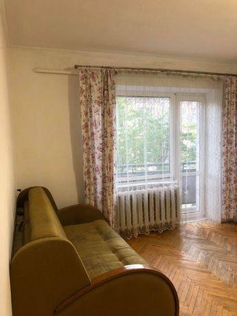 Продається 1 кімн кв по вул. Черемшини (Личаківська)