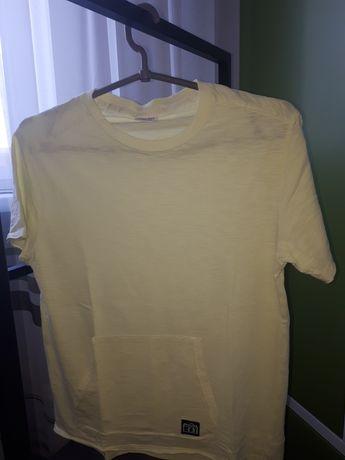 Продам футболку на мальчика zara, рост 152-158 см