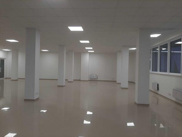 Новый офис в аренду, БЦ«Галерея», возле«Дома Торговли», без комиссии