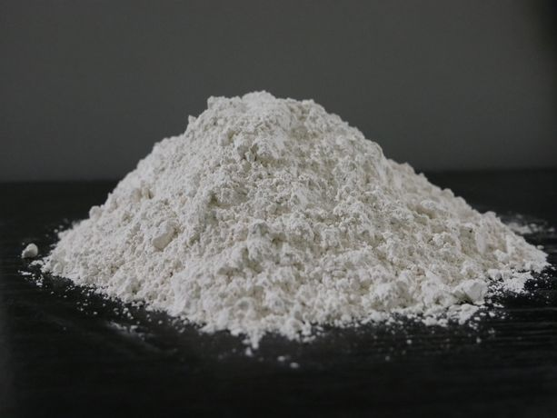Carbonato de cálcio • Cálcio para répteis • Calcium Carbonate • CaCO3
