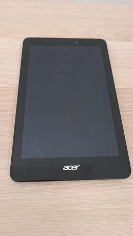 Tablet Acer p/ peças